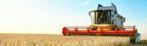 Globalni proizvođač agrokemikalija